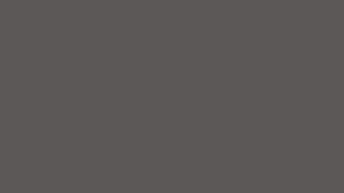HD çözünürlükte gri yunus rengi arka plan