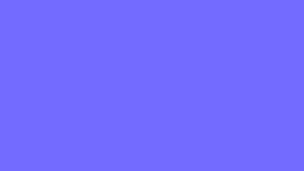 HD Çözünürlükte açık kurşun mavisi arka plan