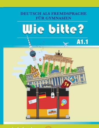 2019-2020 Yılı 9.Sınıf Almanca A.1.1 Ders Kitabı (MEB) pdf indir