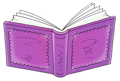 Acik Kitap Resmi Png Meb Ders