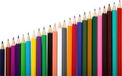 Png sıralanmış kalemler