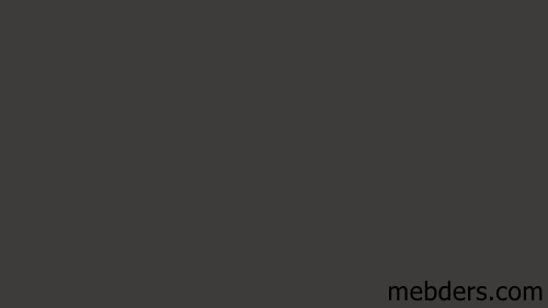 HD çözünürlükte iridyum siyahı arka plan