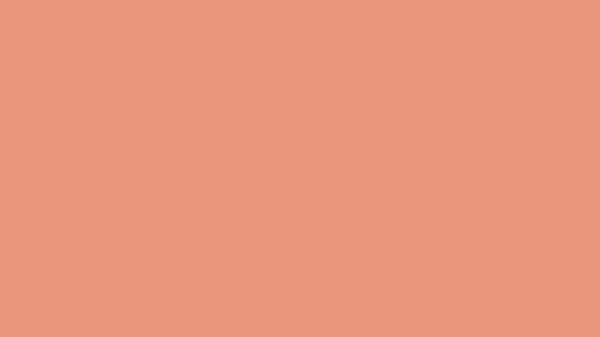 HD Çözünürlükte Koyu somon balığı renkli arka plan