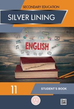 11.Sınıf İngilizce Ders Kitabı (MEB) pdf indir