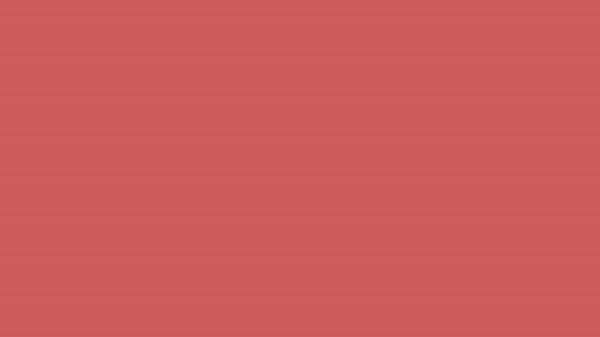 HD Çözünürlükte Hint Kırmızısı renginde arka plan