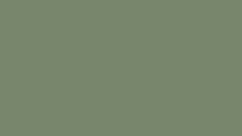 HD Çözünürlükte kamuflaj yeşili arka plan