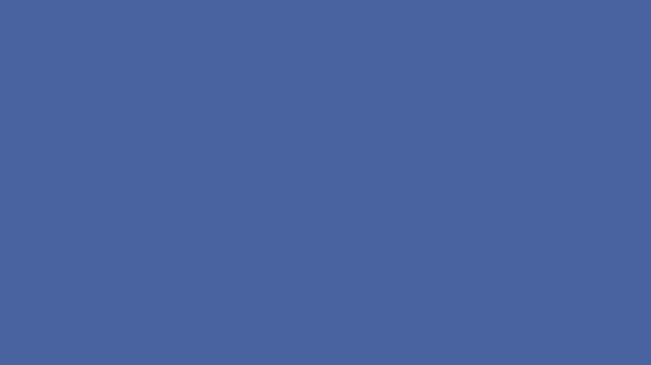 HD Çözünürlükte Çelik Mavisi renkli arka plan