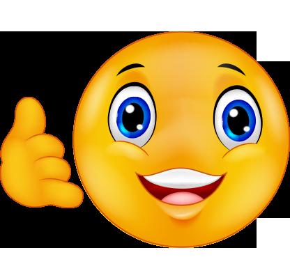 Ara beni diyen png emoji resmi