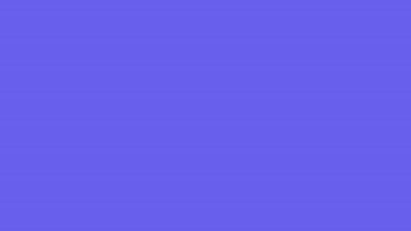 HD Çözünürlükte mavi lotus çiçeği renginde arka plan