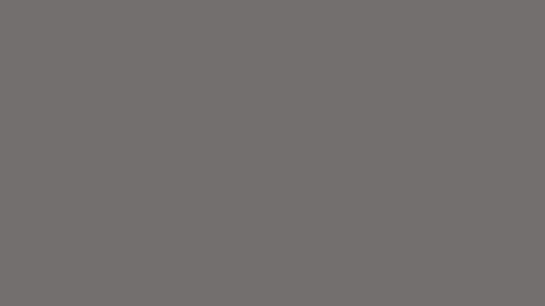 HD çözünürlükte gri renkli arka plan
