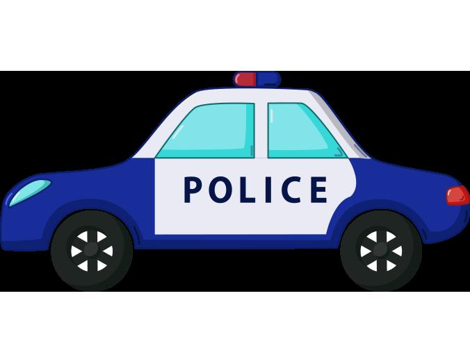 Polis Arabasi Resmi Png Meb Ders
