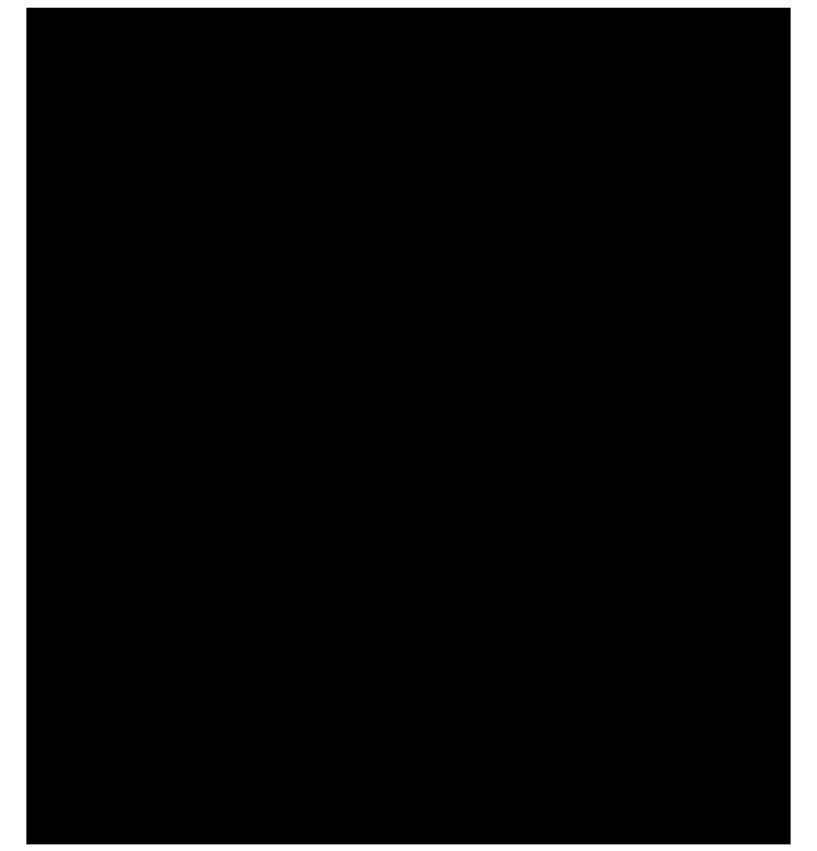 Üst tarafı figürlü png çerçeve resmi