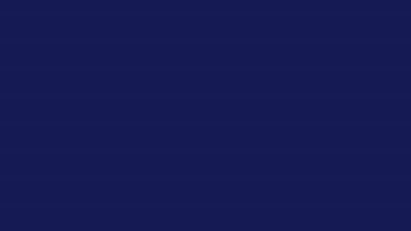 HD Çözünürlükte Gece yarısı mavisi renkli arka plan
