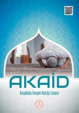Mulki Mudafie Kitabi 11.pdf aae34c3563d