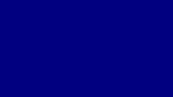HD Çözünürlükte lacivert renkli arka plan