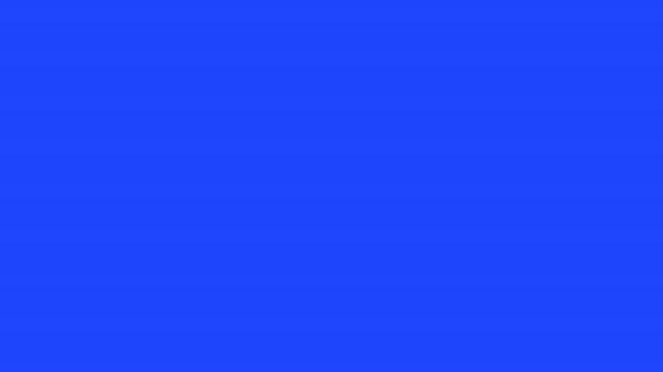 HD Çözünürlükte mavi orkide rengi arka plan