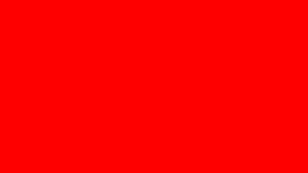 HD Çözünürlükte Kırmızı renkli arka plan