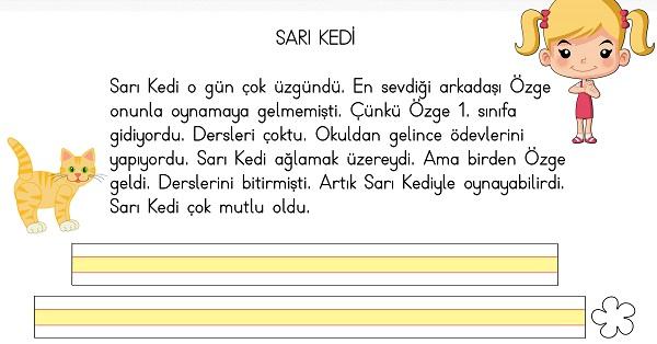 1 Sinif Turkce Meb Ders