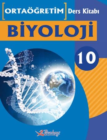 biyoloji kitabı indir