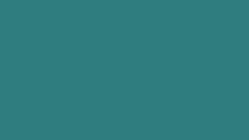 HD Çözünürlükte yeşilimsi mavi arka plan