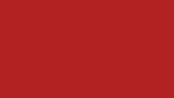 HD Çözünürlükte Kiremit renkli arka plan