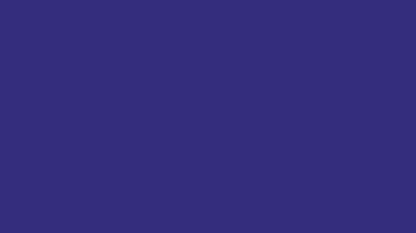 HD Çözünürlükte balina mavisi renkli arka plan