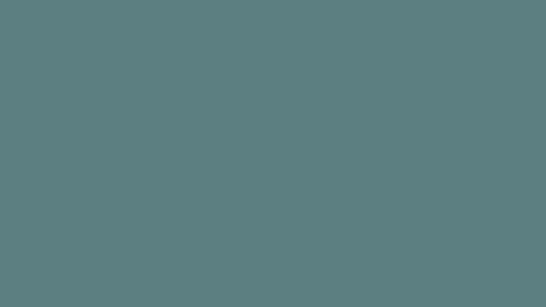 HD Çözünürlükte grimsi turkuaz renkli arka plan