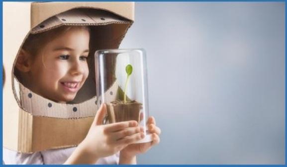 4.Sınıf Fen Bilimleri Kazanım Bazlı Bilim Uygulamaları Öğretmen Etkinlikleri pdf