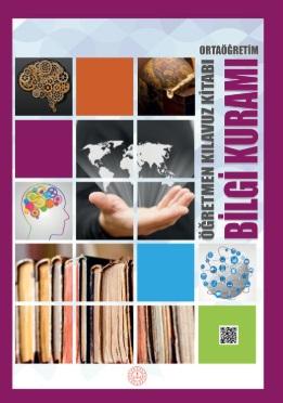 2019-2020 Yılı 9.Sınıf Bilgi Kuramı Öğretmen Kılavuz Kitabı (MEB) pdf indir