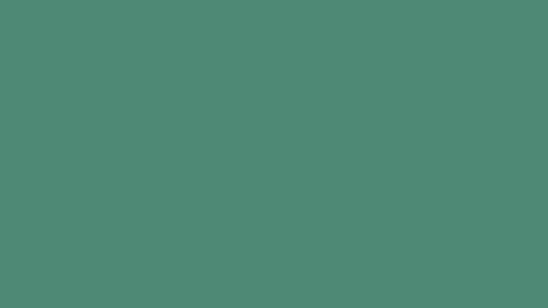 HD Çözünürlükte deniz yeşili arka plan