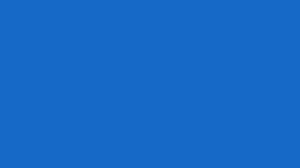 HD Çözünürlükte göz rengi mavisi arka plan