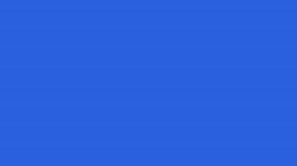HD Çözünürlükte kraliyet mavisi arka plan