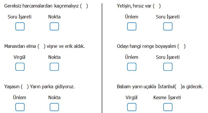 2 Sinif Turkce Meb Ders