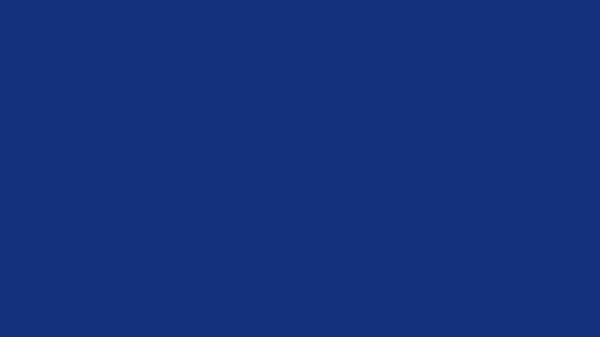 HD Çözünürlükte lapis, gece taşı mavisi renkli arka plan