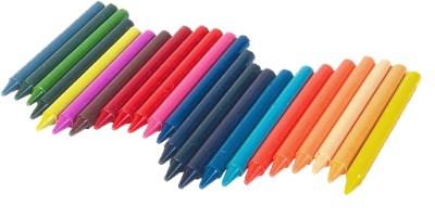 Boya kalemleri resmi png