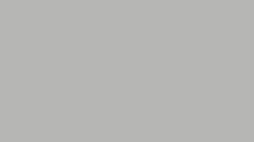 HD çözünürlükte gri bulut renkli arka plan