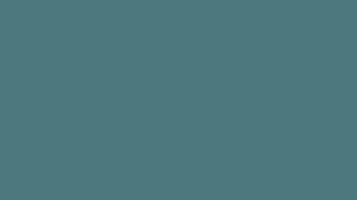 HD Çözünürlükte böcek yeşili arka plan